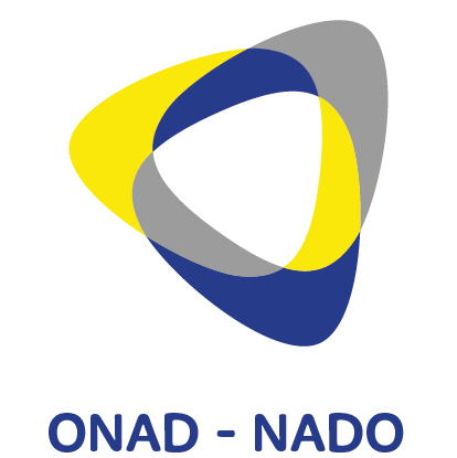Onad - Nado